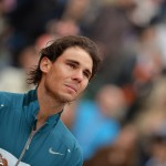 Nadal French Open 2013