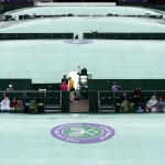 wimbledon covers