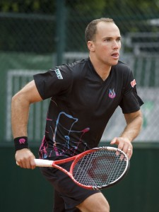 Bruno Soares Wimbledon final