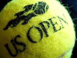 us open ball