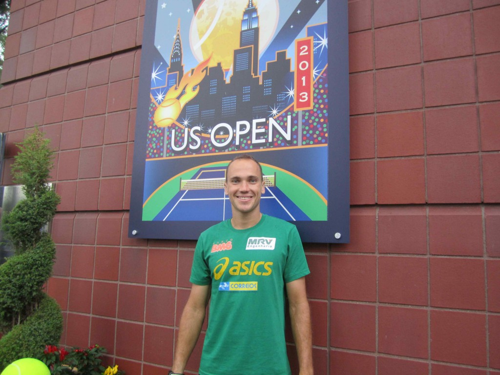 bruno soares us open