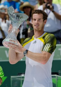Murray_Sony Open_301