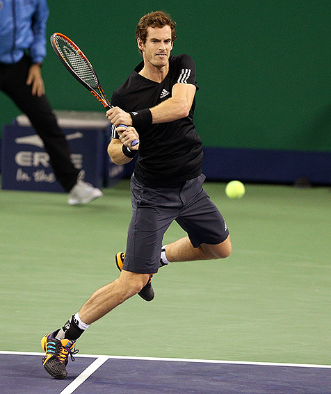 Murray_Shanghai_2