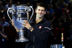 Novak-Djokovic-2014-Year-End-No1